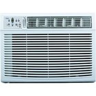 Arctic King - 18,000 BTU Air Conditioner