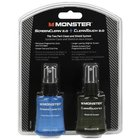 Monster - Clean And Shield System Kit - Small