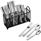 Pfaltzgraff - 24 Piece Flatware Set