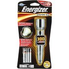 Energizer - Vision HD 2AA Performance Metal Light