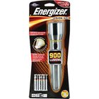 Energizer - Vision HD 6AA Performance Metal Light