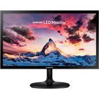Samsung - 22 Class LED Monitor