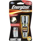 Energizer - Vision HD Performance Metal Lights