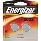 Energizer - Lithium Coin Battery - 2 Pack