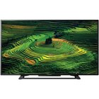 Sony - 40-inch Class 1080P LED HDTV