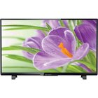 Emerson - 40 Class 1080P LED HDTV