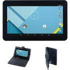 Craig - Quad Core 7 Tablet With Case With Keyboard