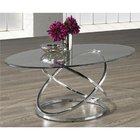 Rustique - Fae Coffee Table