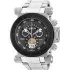 Invicta - Men's Coalition Forces Collection Stainless Steel Watch