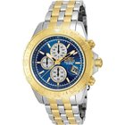Invicta - Men's Aviator Collection Stainless Steel Watch