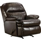 Simmons - Harbortown Rocking Reclining Chair
