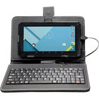 Craig - 7 Quad-Core 8GB Tablet With Keyboard Case