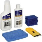 Whirlpool - Cooktop Care Kit
