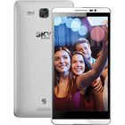 Sky Devices - Elite 5.5L GSM Unlocked Smartphone