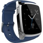 Sky Devices - Smart Watch Compatible With Android And IOS