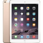 Apple - 9.7 iPad Air 2 With Wi-Fi Cellular 32GB