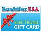 $800 Electronic Gift Card