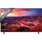 Vizio - 70 Class Smart LED 4K UHD Home Theater Display With Wi-Fi
