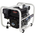 Pulsar - Gas Powered Water Pump With Electric Start