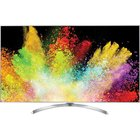 LG - 55 Class Smart LED 4K Super UHDTV With Wi-Fi