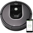 Roomba 960 Wi-Fi Connected Vacuuming Robot