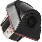 Audiovox - Universal Wired Back-Up Camera