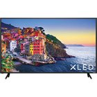 Vizio - 65 Class Smart XLED 4K Ultra HD HDR Home Theater Display With Chromecast