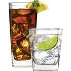 Luminarc - Sterling Tumblers Set Of 16
