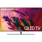 "65"" Class Smart QLED 4K HDR Elite Quantum Dot UHD TV With Built-In Wi-Fi"