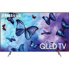 "75"" Smart QLED 4K UHD HDR Quantum Dot TV"