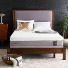TEMPUR-Legacy Queen Mattress