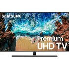 "65"" Class Smart LED 4K UHD TV"