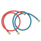 Whirlpool - 4.5' Commercial Fill Hoses (2 Pack)
