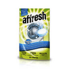 Whirlpool - Affresh Washing Machine Cleaner