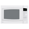 GE - 1.5 CuFt Countertop Microwave