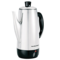 Hamilton Beach - 12 Cup Percolator