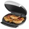 George Foreman - XXL Family Size Grill