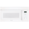 Frigidaire - 1.6 CuFt Over The Range Microwave