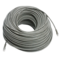 Revo - 200' Extension Quick Connect Cables